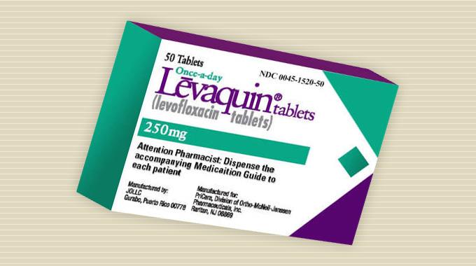 Average dose of plaquenil for lupus